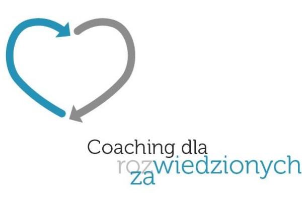 coaching dla rozwiedzionych