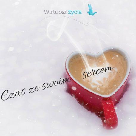 Czas ze swoim sercem (1)