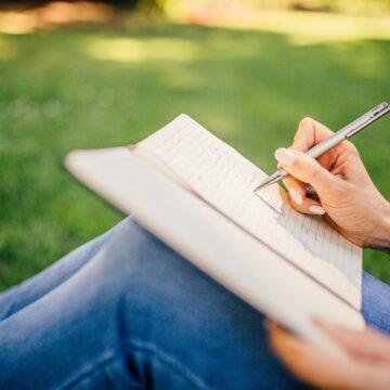 Warto pisać