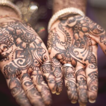 Komentarze – Tatuaże