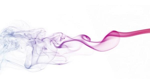 Zapach zmiany