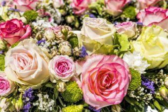 Dwa wesela i pogrzeb… mój!
